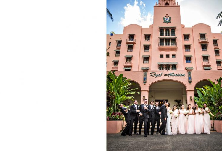 royal-hawaiian-hotel-wedding-photos