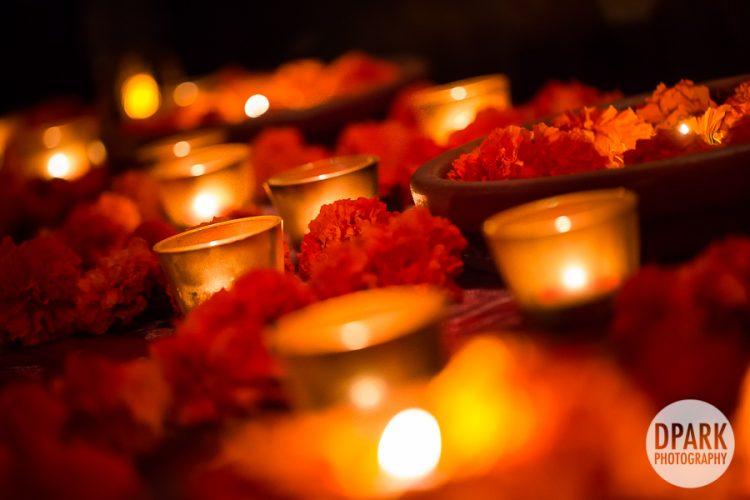 indian-sangeet-wedding-videographer