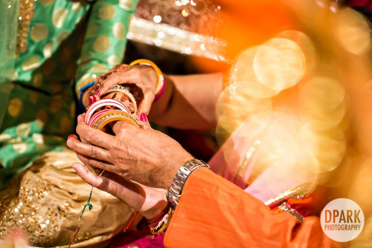laguna-cliffs-marriott-indian-hindu-haldi-ceremony