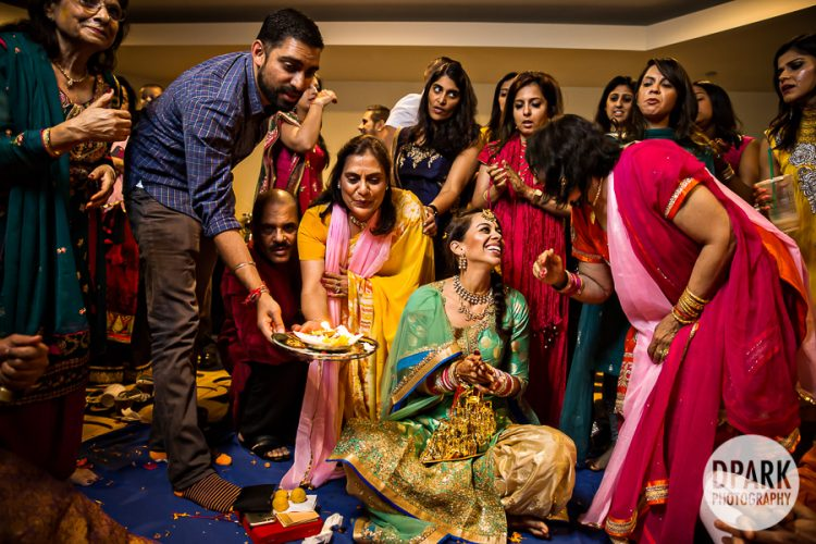 indian-haldi-wedding-videography