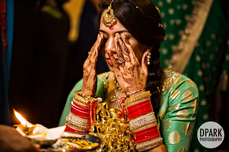 indian-haldi-wedding-cinematographer