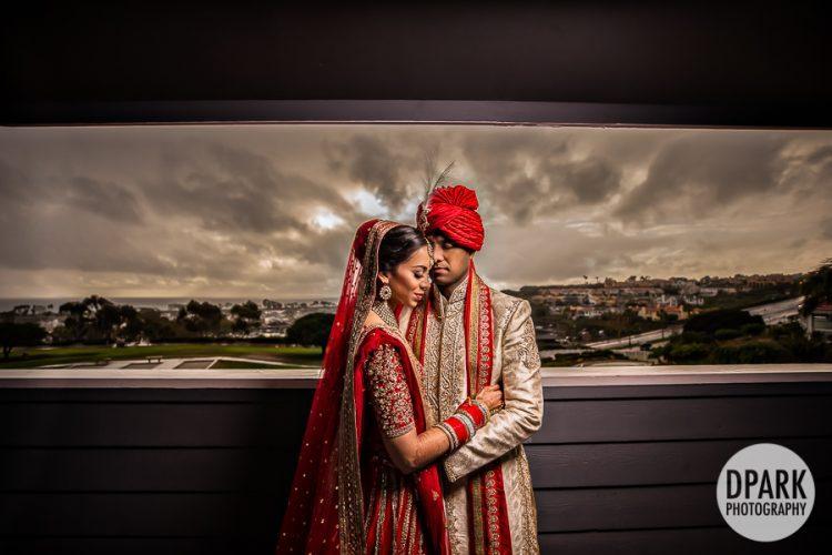 luxury-indian-orange-county-wedding-photo-video
