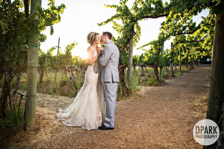 luxury-temecula-wedding-photographer