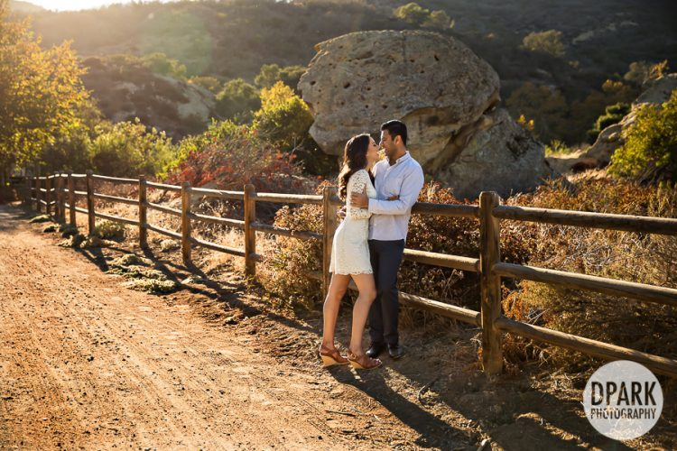 laguna-beach-luxury-indian-engagement-photographer