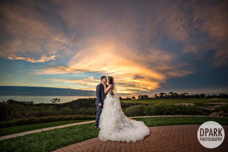 pelican-hill-event-lawn-wedding-ceremony-romantic