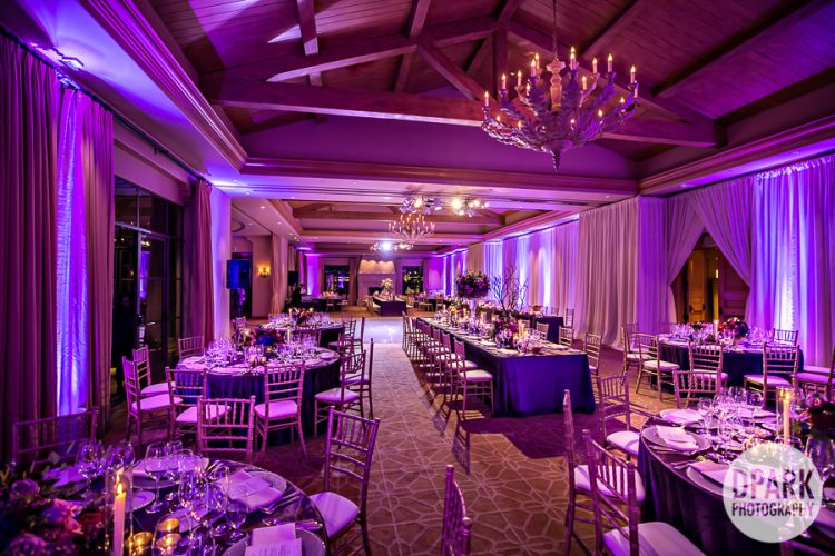 pelican-hill-resort-wedding-reception