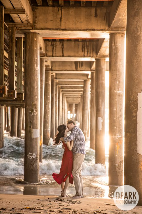 under-the-pier-santa-monica-luxury-jewish-photographer