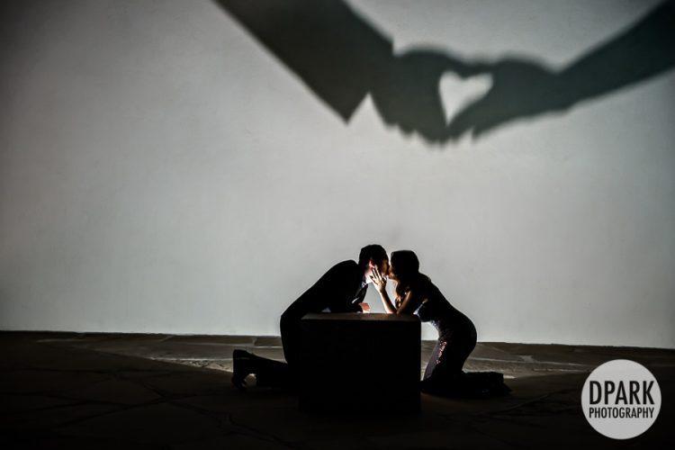 segerstrom-romantic-engagement