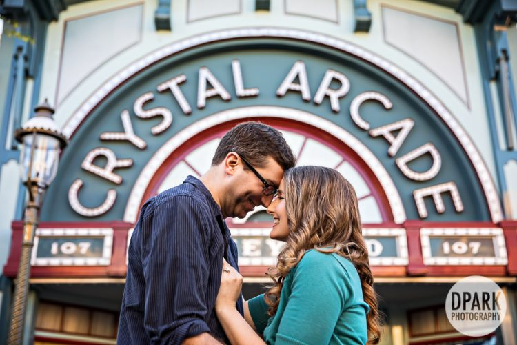 crystal-arcade-engagement-photos
