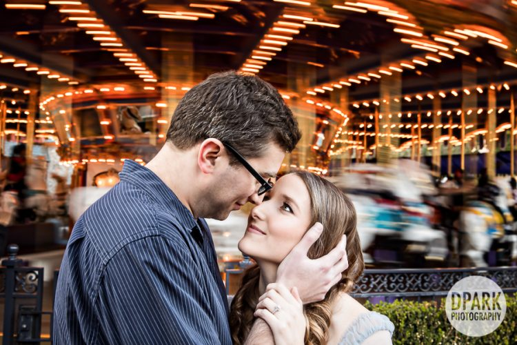 carousel-engagement-photos
