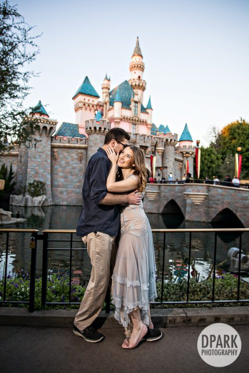 castle-prince-princess-engagement-photos