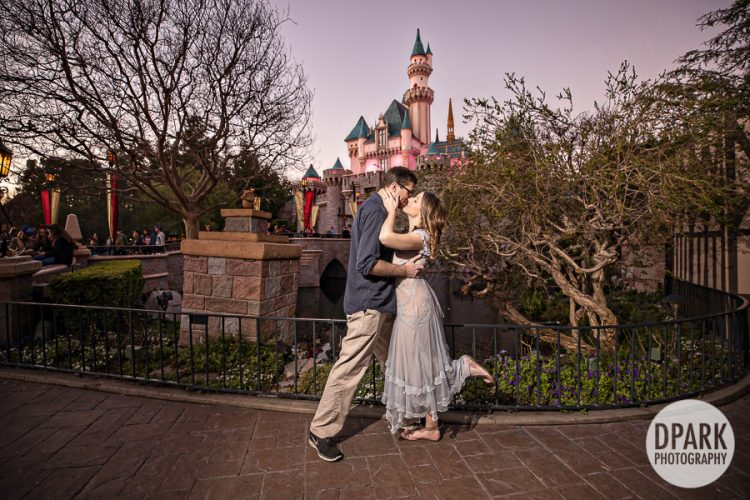 castle-prince-princess-engagement-photography