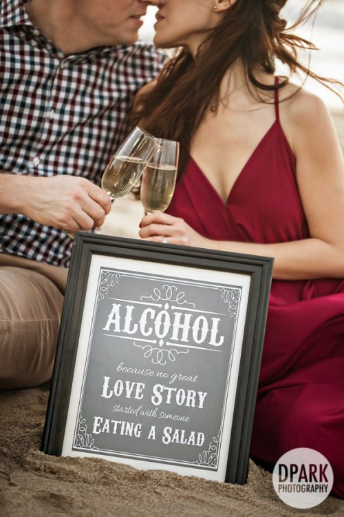 alcohol-engagement-prop-idea