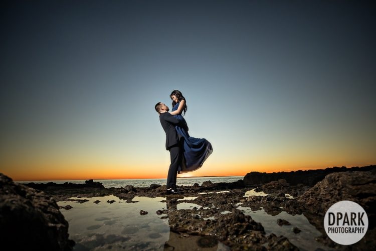 blue-bride-vietnamese-wedding-photos-sunset