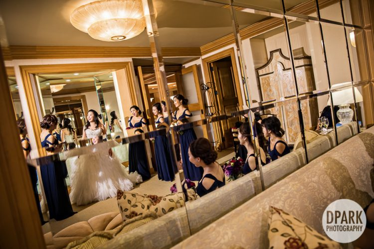 bride-bridal-suite-getting-ready-solo-pelican-hill