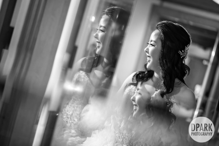 bride-bridal-suite-getting-ready-solo-pelican-hill-photography