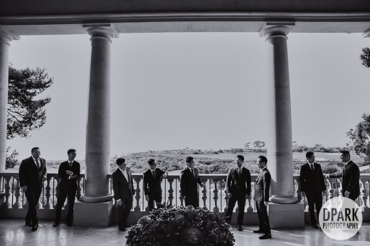 groom-groomsmen-pelican-hill-group-formal-special-event