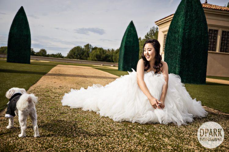 pelican-hill-resort-newport-coast-wedding-special-event-photo