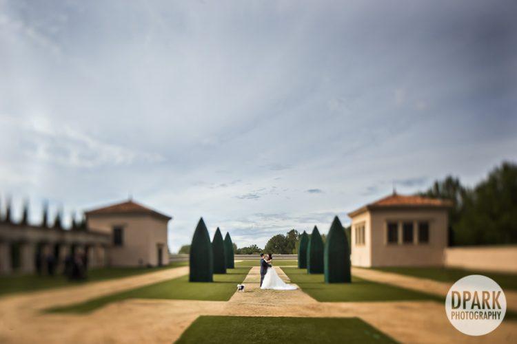newport-coast-luxury-wedding-photographer
