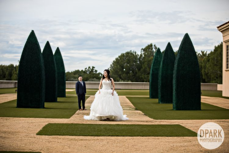 newport-coast-luxury-wedding-photography