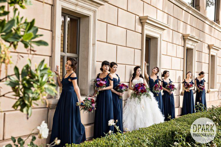 newport-coast-luxury-wedding-venue