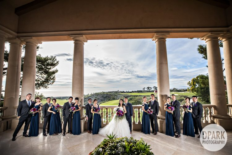 newport-coast-luxury-wedding-location