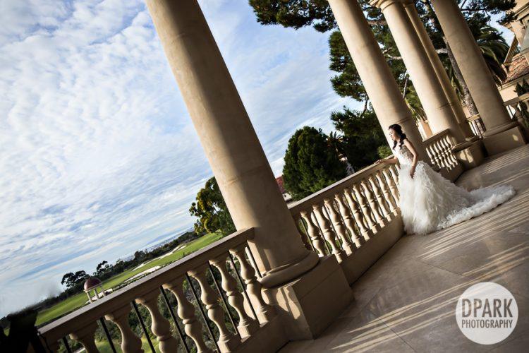 newport-coast-luxury-wedding-videographer