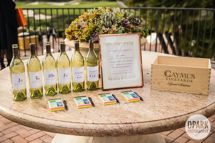 newport-coast-luxury-wedding-videography