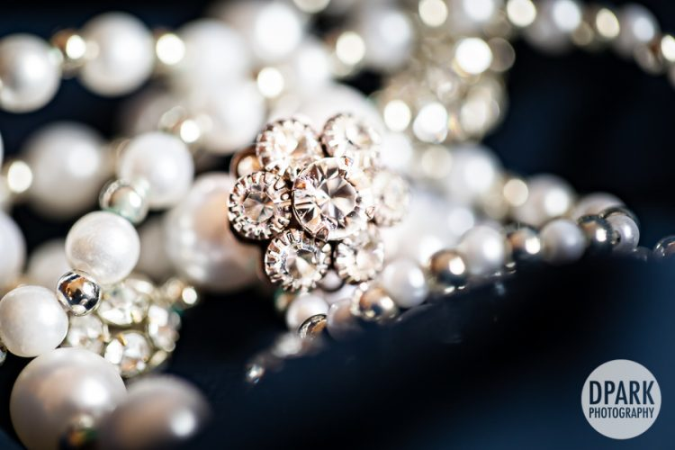 best-getting-ready-wedding-jewelry-details-photos