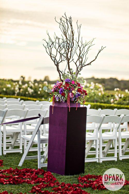 newport-coast-luxury-wedding-cinematographer
