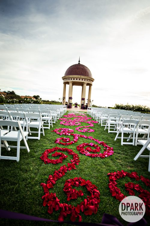pelican-hill-grand-event-lawn-wedding-ceremony