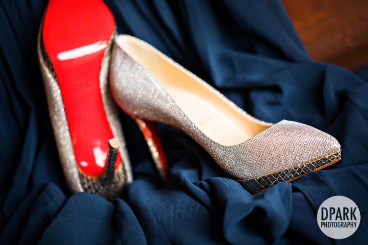 christian-louboutin-wedding-heels