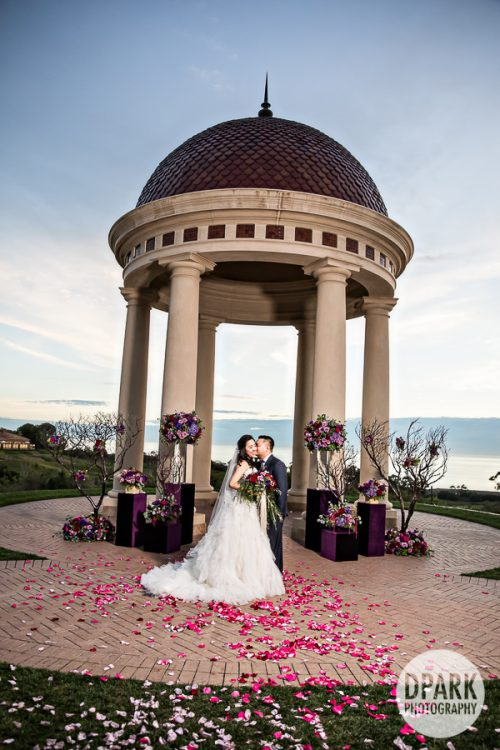 pelican-hill-grand-event-lawn-wedding-ceremony-videography