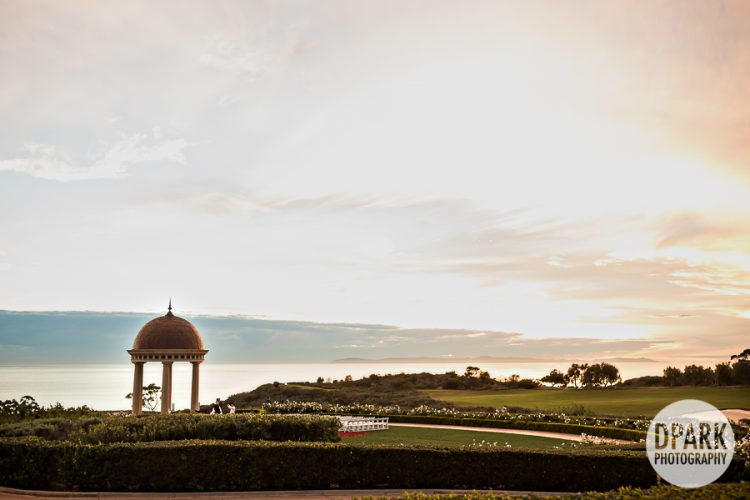 pelican-hill-grand-event-lawn-wedding-ceremony-cinematography