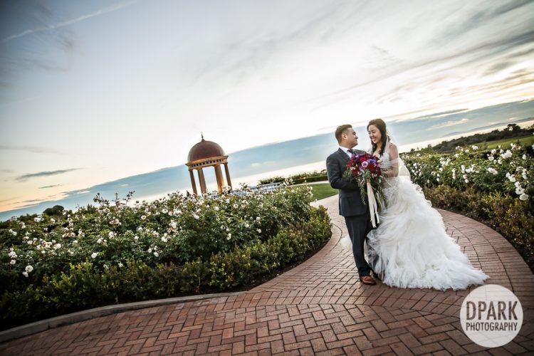 pelican-hill-grand-event-lawn-wedding-ceremony-filmmaker