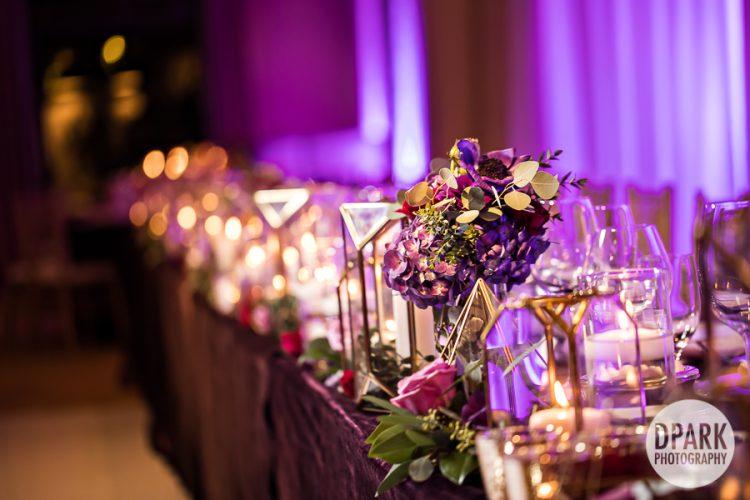 mar-vista-ballroom-wedding-reception-pelican-hill