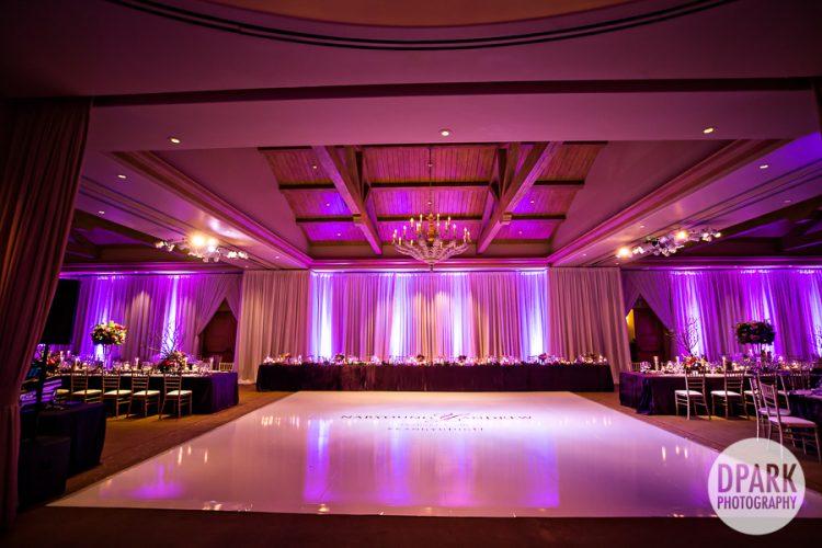 mar-vista-ballroom-wedding-reception-pelican-hill-photos