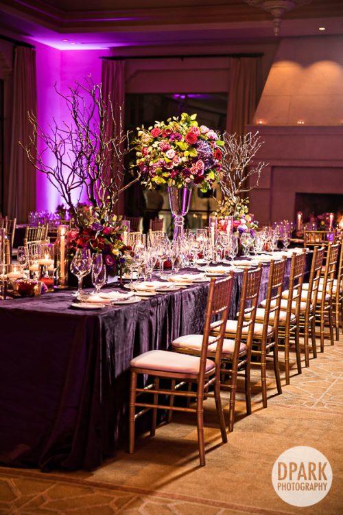 mar-vista-ballroom-wedding-reception-pelican-hill-video