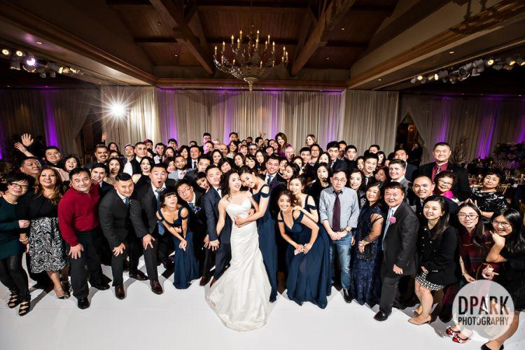 mar-vista-ballroom-wedding-reception-pelican-hill-film