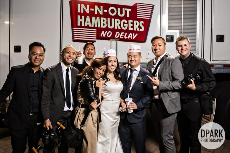 in-n-out-wedding