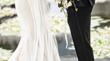 Sneak Peek   Los Angeles Wedding Instahighlight Film