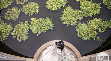 Sneak Peek   Skirball Cultural Center Wedding   Theary + Evan
