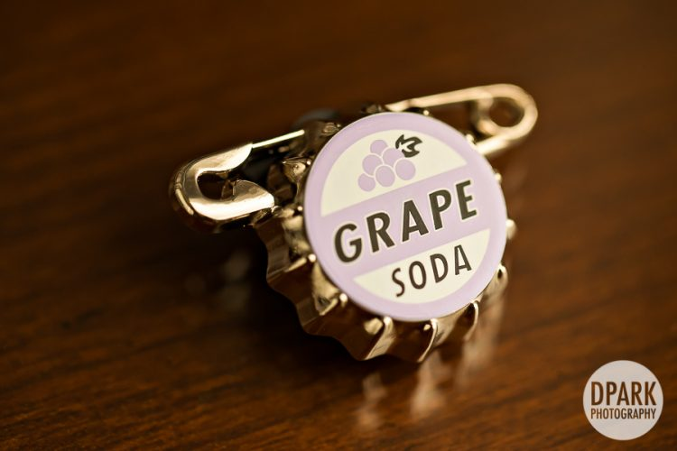 pixar-up-inspired-grape-pin-groom