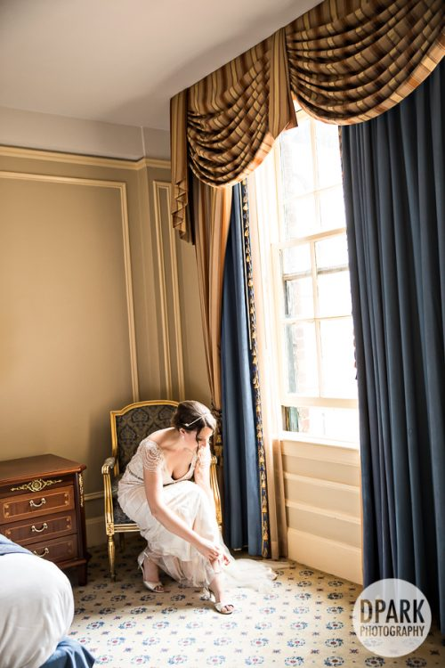millennium-biltmore-la-wedding-photography