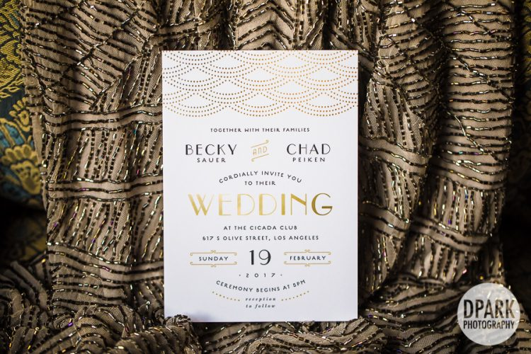 art-deco-wedding-invitation