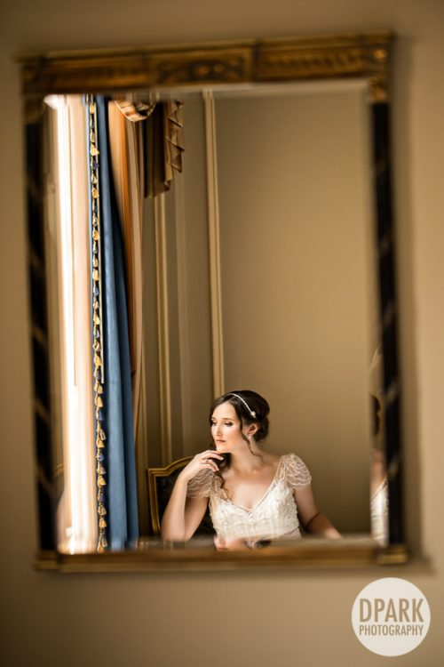 millennium-biltmore-la-wedding-videographer