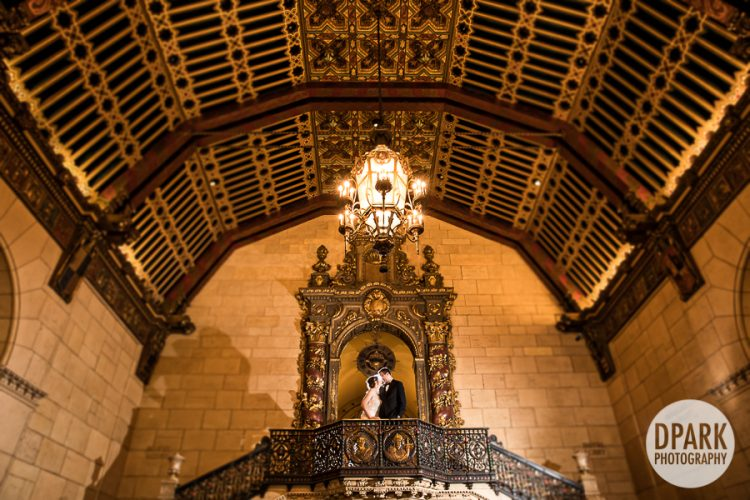 millennium-biltmore-la-wedding-videography