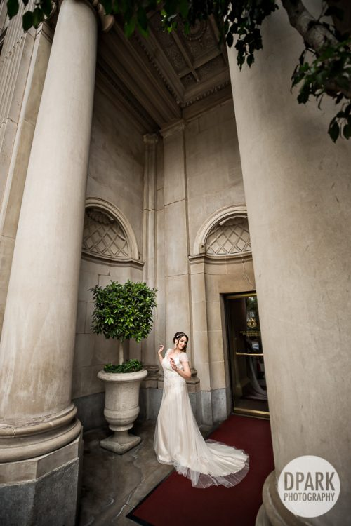millennium-biltmore-la-wedding-cinematography