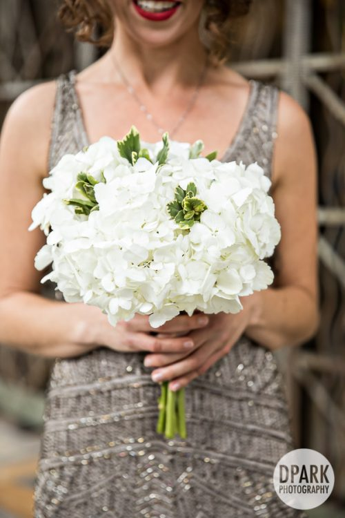 best-art-deco-bridesmaid-bouquet