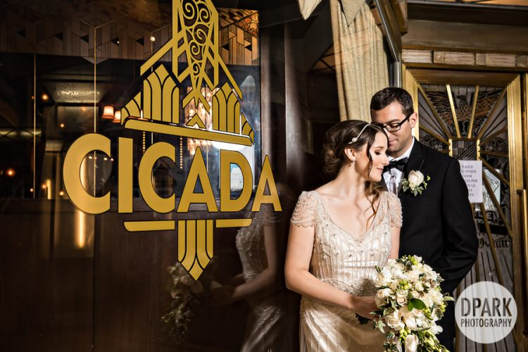 luxury-wedding-photographer-cicada-club